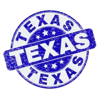 Presidents of The State Federation of Porcelain Artists of Texas